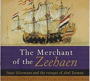 The Merchant of the Zeehaen