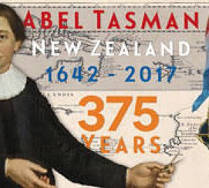Tasman for schools in New Zealand and Australia